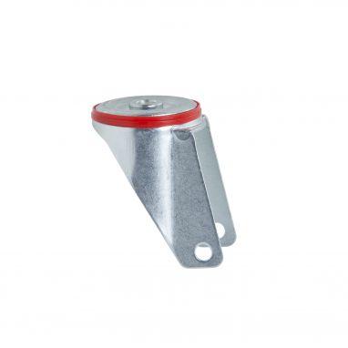 losse vorken, Ø  x mm, , 250KG
