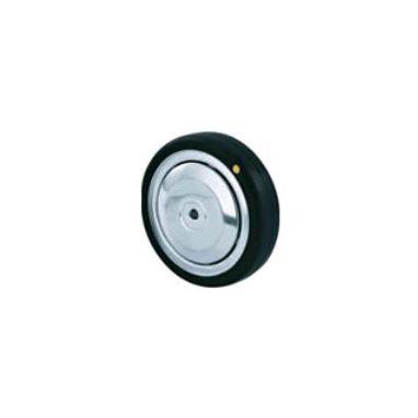 Anti-Static Rubber Wheel
