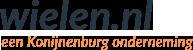 Konijnenburg Wielen