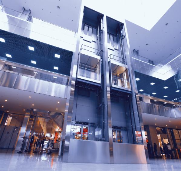 wielen lift