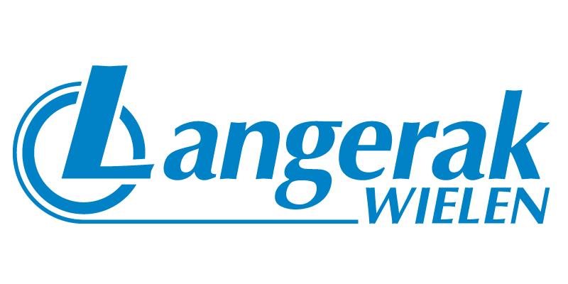 Overname Langerak wielen Wicke door Konijnenburg